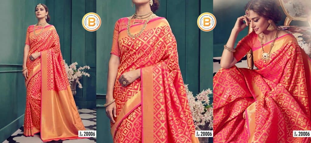Dhara Online Store, Online Shopping, Stylish Saree Ideas