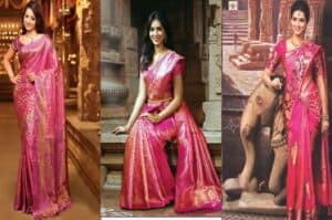 Read more about the article Indian Women Clothing – The epitome of elegance!