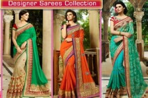 Read more about the article 4 Ways To Play Safe For First Time Saree Wearers