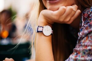 Read more about the article Important of Watches in our Life